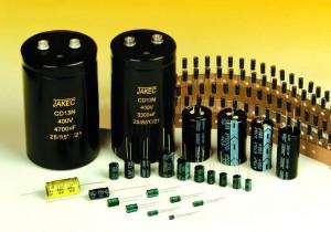 Resanta SAI-220 - incelemeler. Kaynak inverteri Resanta SAI-220
