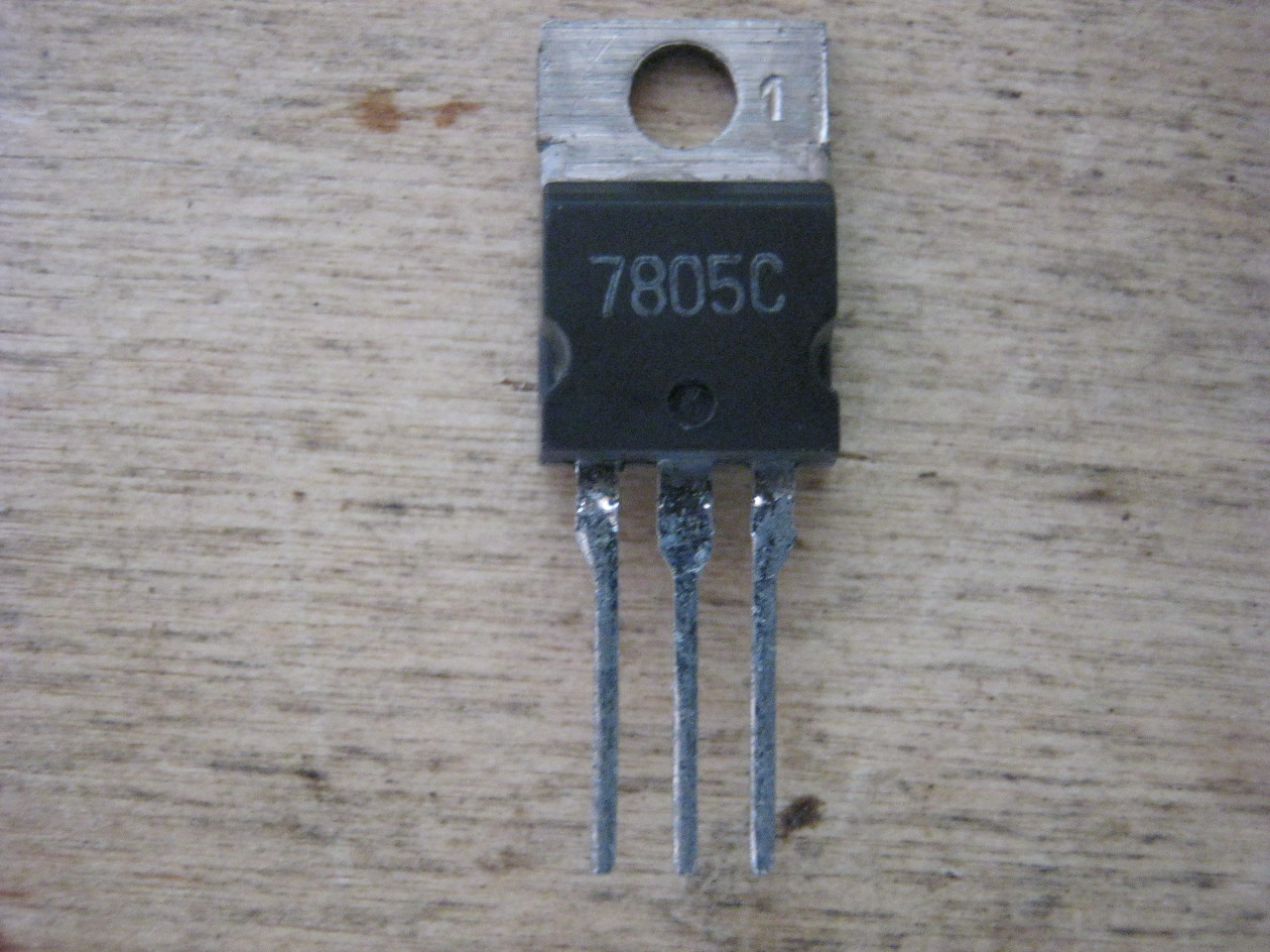 Электрическая схема opel astra f