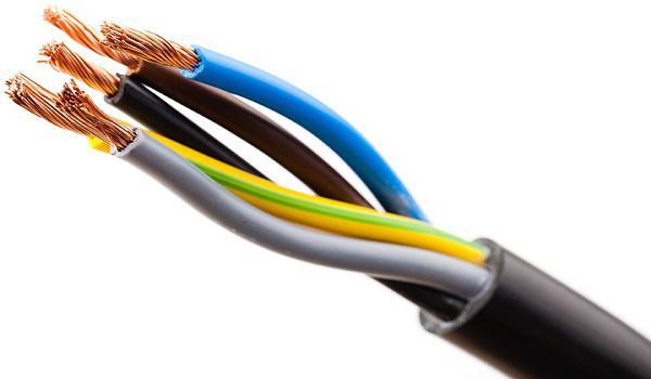 Kendi ellerimizle bir ağ kablosu oluşturuyoruz