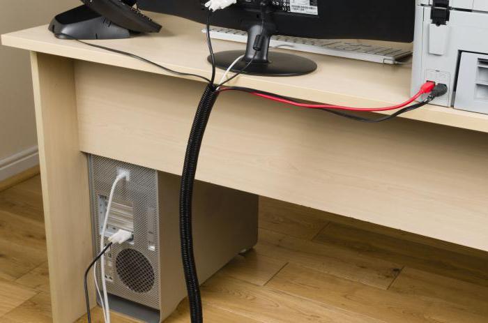 kabel verstecken boden finest kabelbox weiss kabel ordnung system kabelgewirr verstecken small. Black Bedroom Furniture Sets. Home Design Ideas
