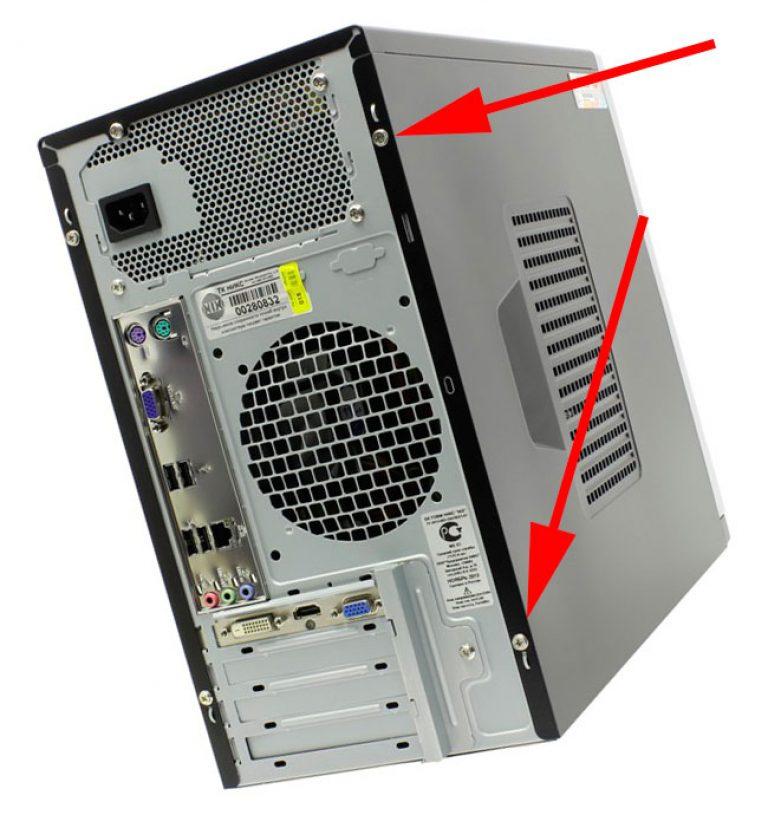 Hataları bilgisayarın kontrol etmesi, bilgisayarın çalışmasının önemli bir unsurudur