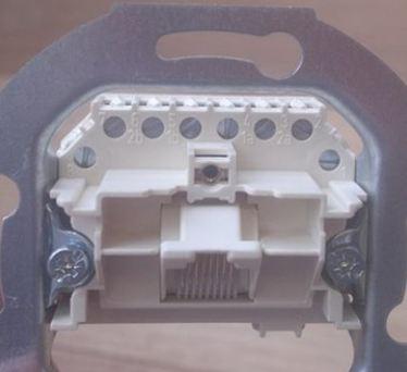 korytnačka pláž x12 headset pripojiť